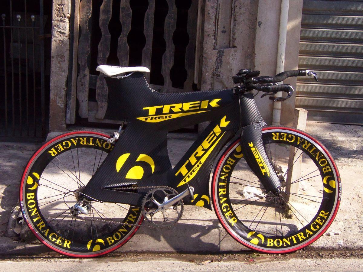Helping All Triathletes Stay Informed Triathlon Bike