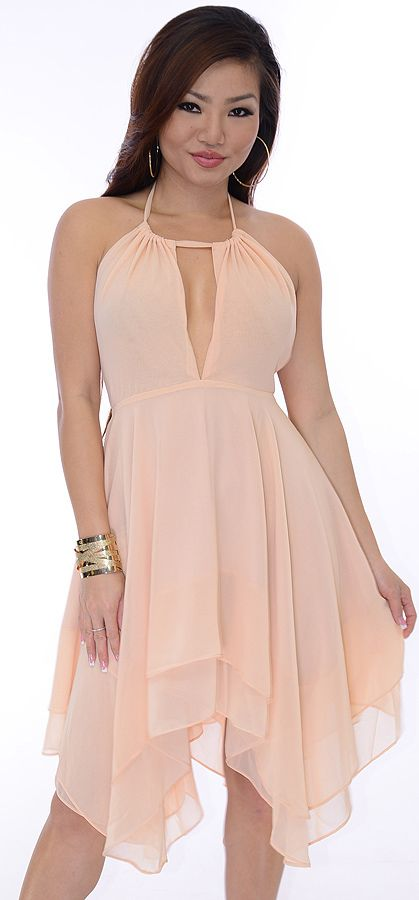 Five By Five-Great Glam is the web\'s best online shop for trendy ...