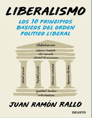 libro raul carrasco pdf descargar gratis