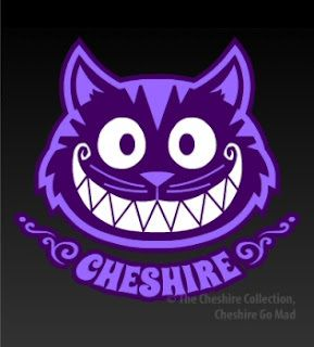 8b183-the-cheshire-collection-cheshire-go-mad-grape-original.jpg (289×320)
