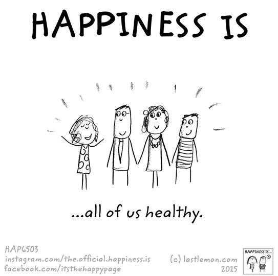 Happiness Is · Aunt QuotesHappy QuotesLife ...