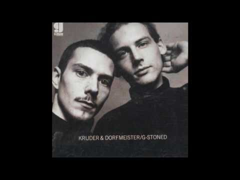 Kruder Dorfmeister G Stoned Ep High Noon 1993 Iconic Album Covers Trip Hop Album Covers