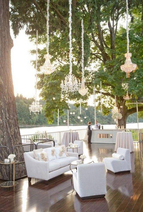 Elegant Wedding Lounge Reception Area Http Www Deerpearlflowers