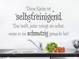 Bildergebnis für spruch küche | Texte | Pinterest | Spruch küche ...