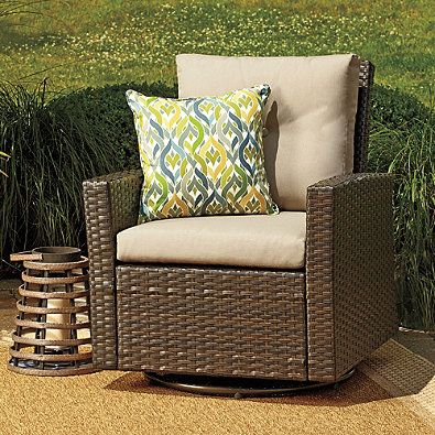 All Weather Wicker Patio Furniture Collection Patio Furniture