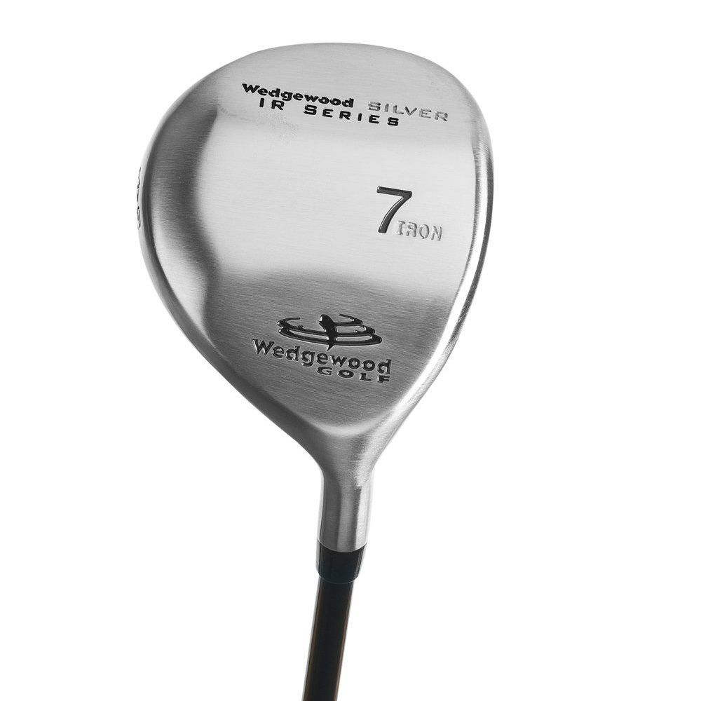 Best Golf Clubs 2020.Top 10 Best Hybrid Golf Clubs Review Reviews And Guides For