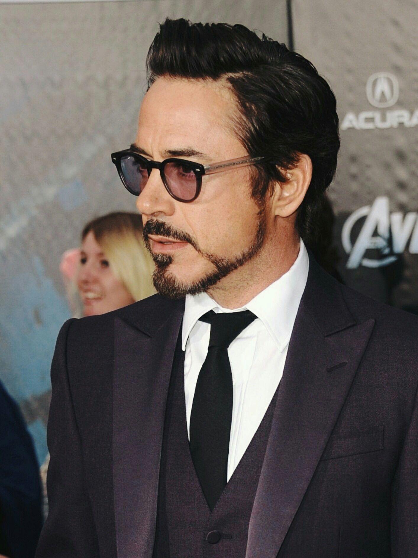 Stark おしゃれまとめの人気アイデア Pinterest Speighters ロバートダウニーjr アイアンマン ロバート
