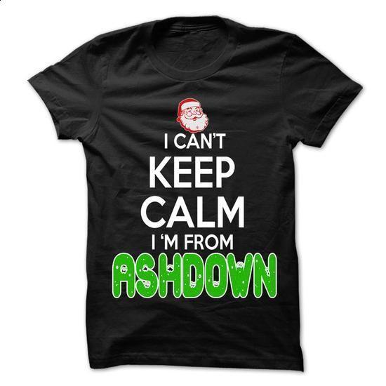 Keep Calm Ashdown... Christmas Time - 99 Cool City Shir - #tshirt tank #long tshirt. SIMILAR ITEMS => https://www.sunfrog.com/LifeStyle/Keep-Calm-Ashdown-Christmas-Time--99-Cool-City-Shirt-.html?68278