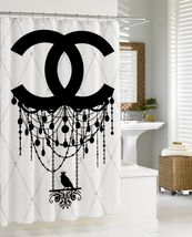 Find Everything But The Ordinary Chanel Decor Bathroom Decor