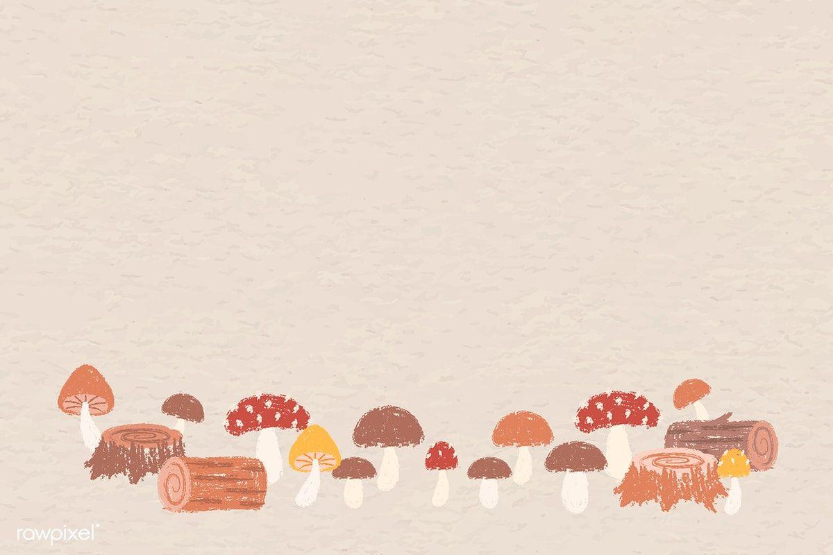 Cute Fall Wallpaper For Desktop