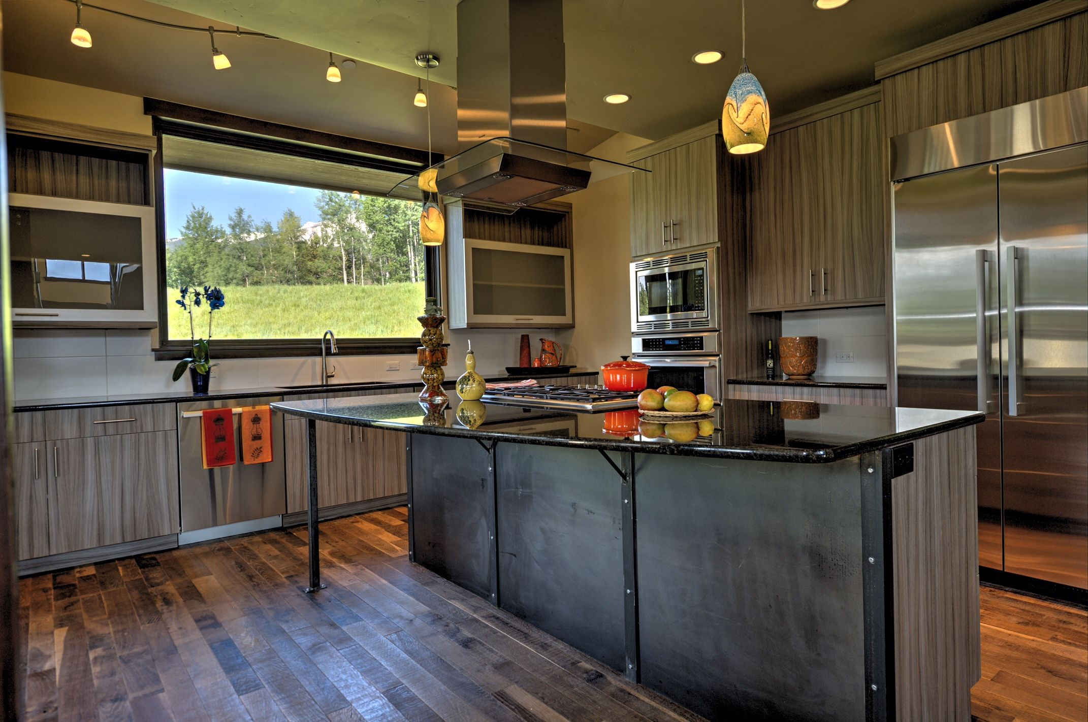 ... Kitchenscapeco Can T Enough Of This Beautiful Kitchen By Kitchenscapeco