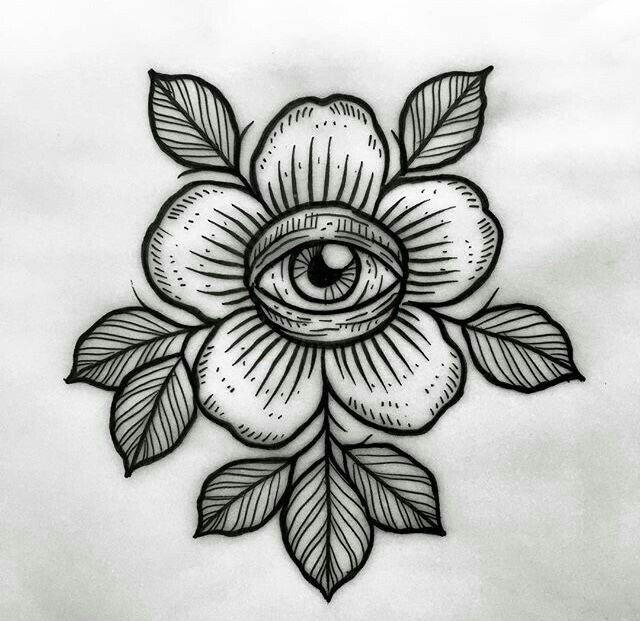 Pin de Henrique Godoi Coelho en Lua Pinterest Tatuajes Dibujo y