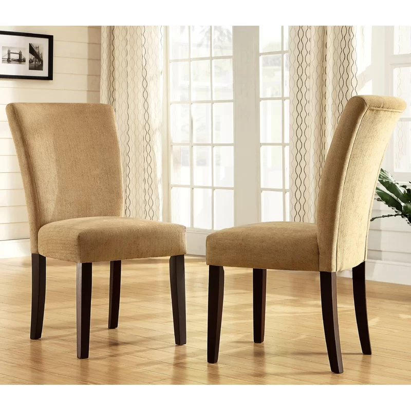 Dining Chairs Chair Upholstery, Home Goods Chairs Dining Room
