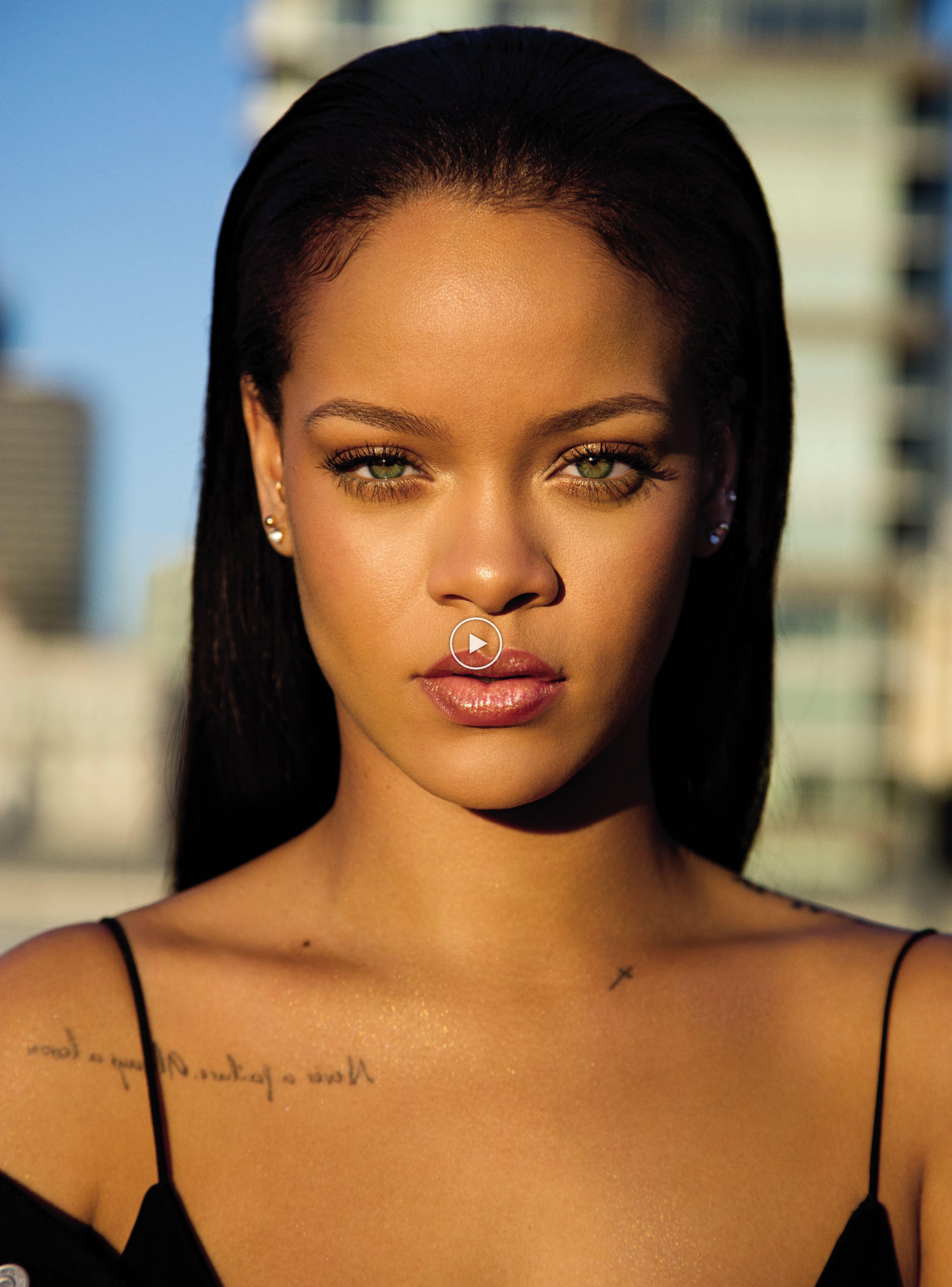 Pin von Gott Bauers auf Christmas Kollektion, Rihanna