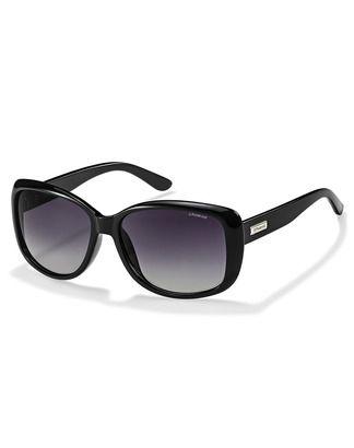 gafas de sol oakley corte ingles