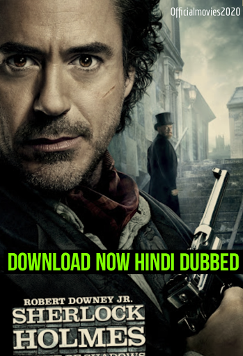 Sherlock Holmes A Game Of Shadows 2011 Hindi English Dual Audio Bluray 480p Filmyzilla In 2020 Sherlock Holmes Holmes Movie Sherlock