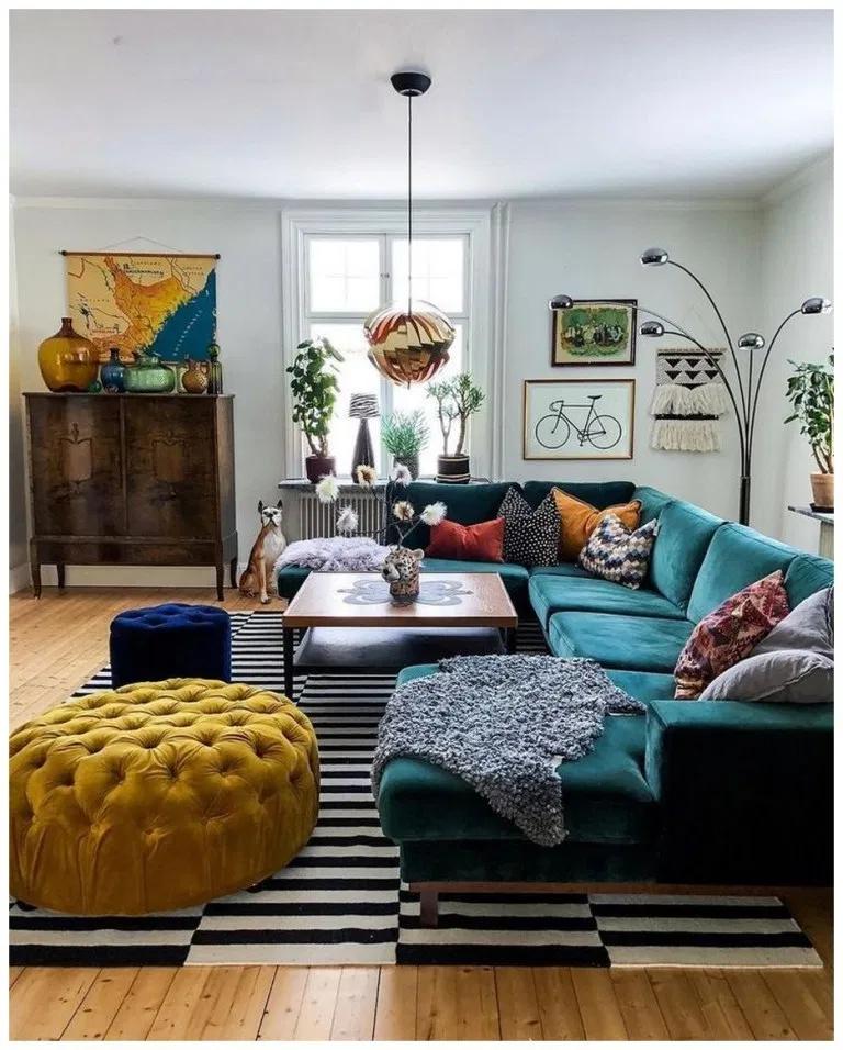 Über 70 Möglichkeiten, wie Ihr Zuhause * billig * aussehen könnte »Gutschein gültig