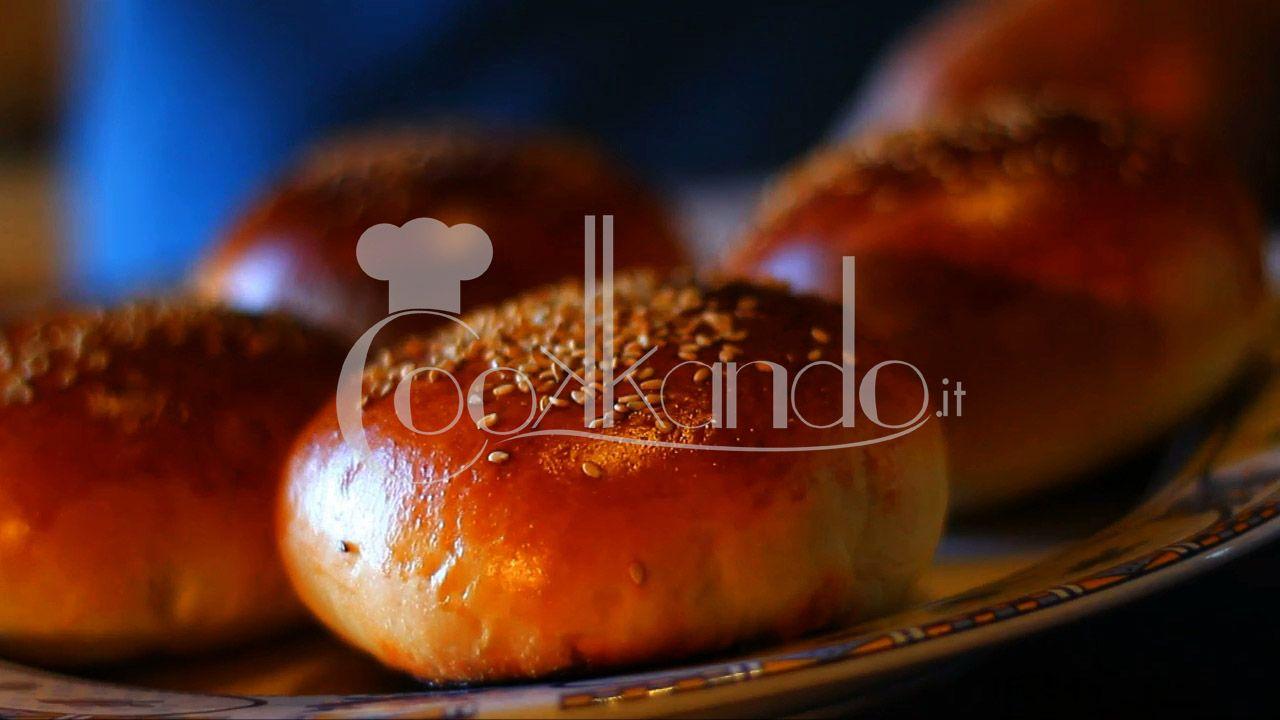 Ravazzate Siciliane, la ricetta completa su www.cookkando.it