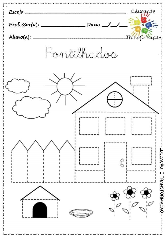 Pin von Cida Soares auf maternal | Pinterest