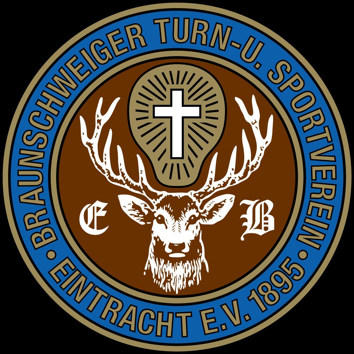 Eintracht Ev Braunschweig Eintracht Braunschweig Eintracht Braunschweig