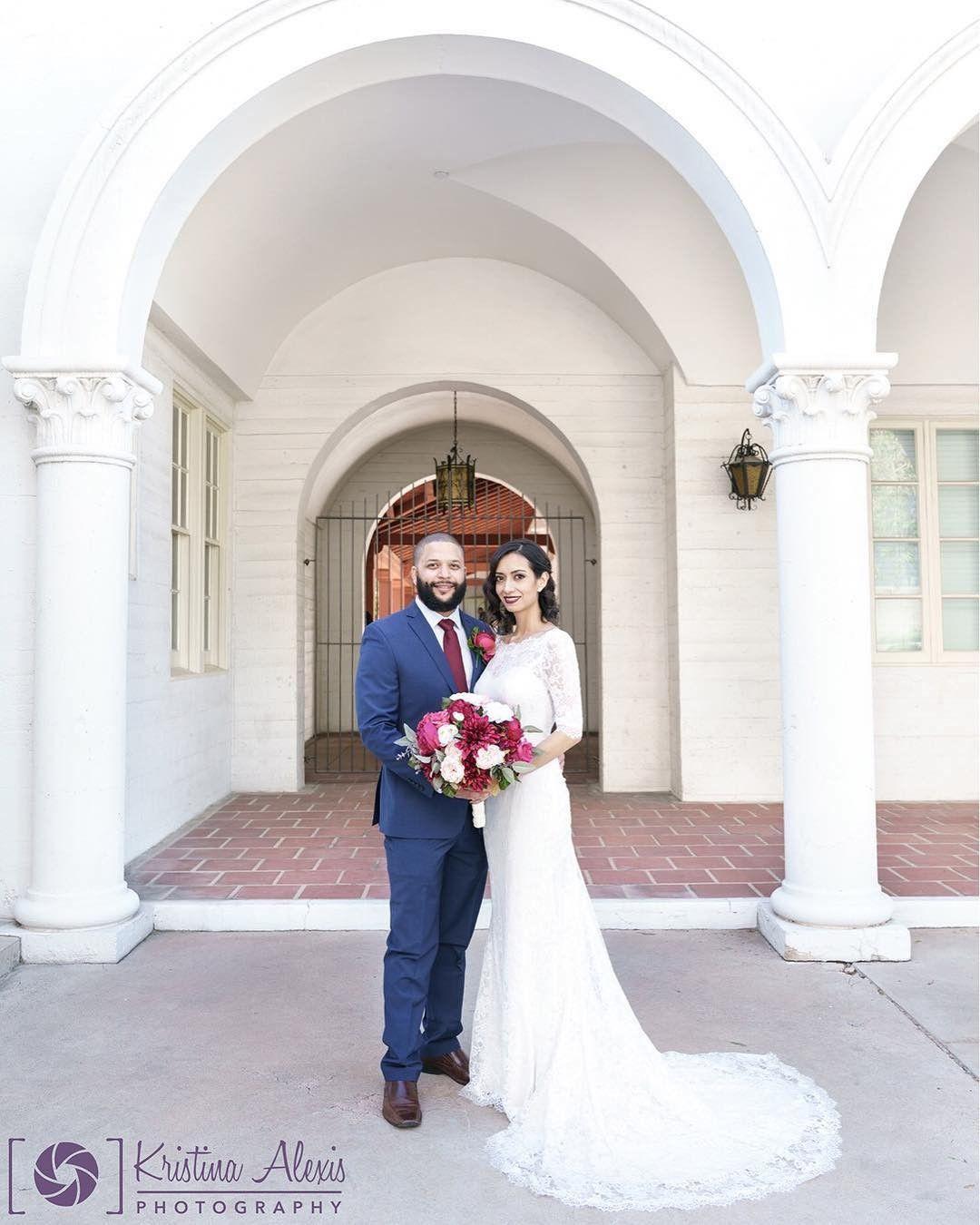 Pin On Life Weddings