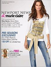 Newport News Catalog Women S Clothing Catalog From Newport News Newport News Clothing Ladies Clothing Catalogs Newport News