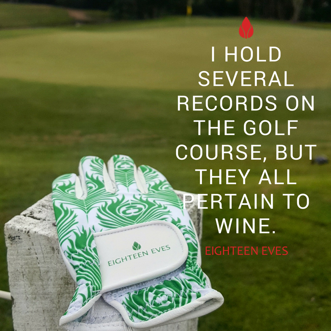 Image result for golf quotes for ladies