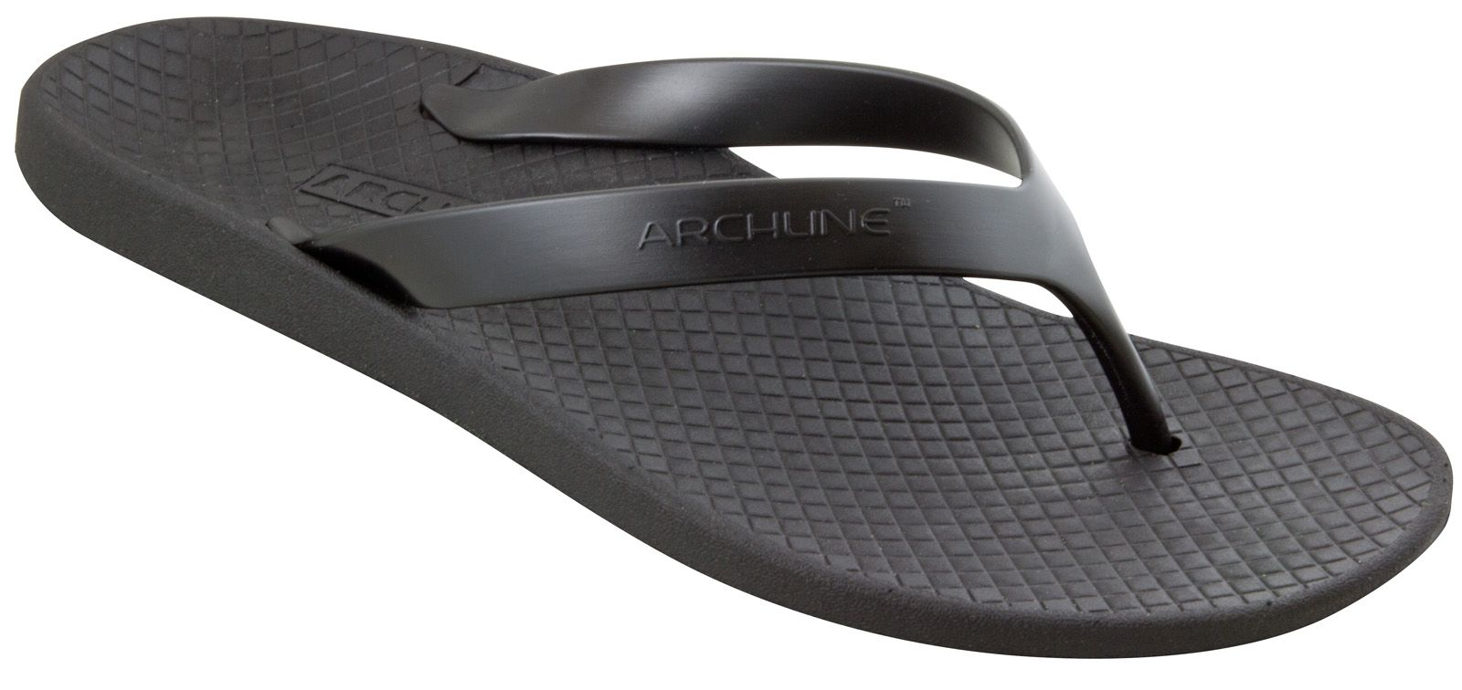 fb211b3a189 The Archline Thong is the Most Comfortable Aussie Thongs Ever. We are 100%  Aussie