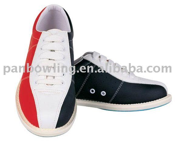 zapatos bowling - Buscar con Google