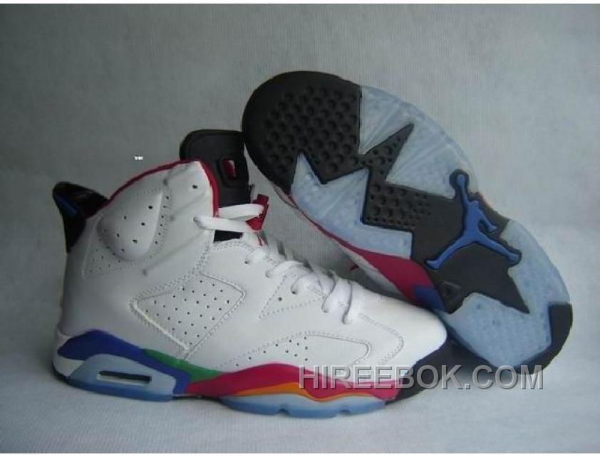 new arrival 48313 919fd Jordan Retro 6, Cheap Jordan Shoes, Michael Jordan Shoes, Air Jordan Shoes,