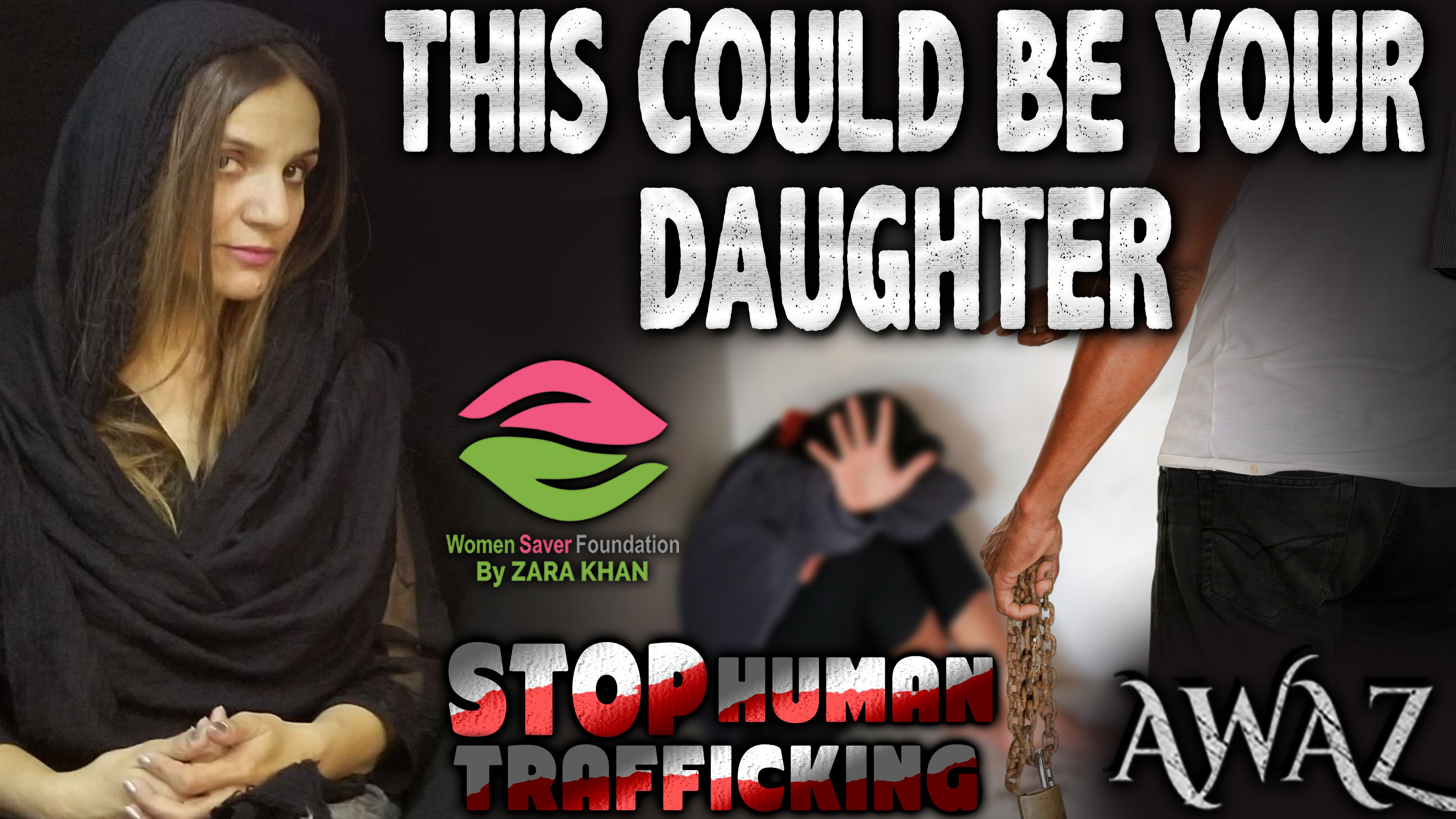 Womensaver Zarakhan Stop Humantrafficking Www Womensaver Org Www