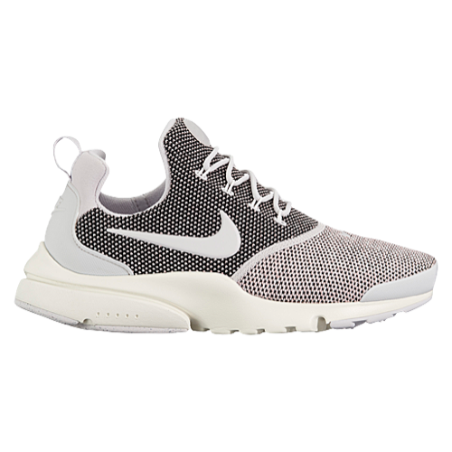 Nike Presto Fly SE - Women's at Lady Foot Locker