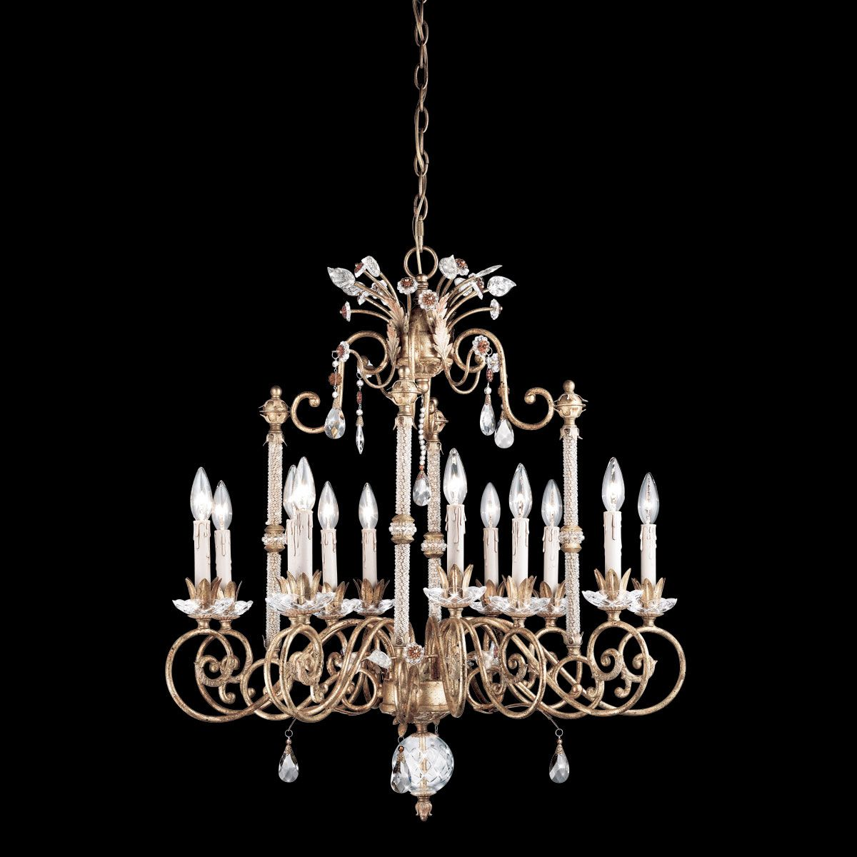 Products lighting lighting chandelier lighting island lighting