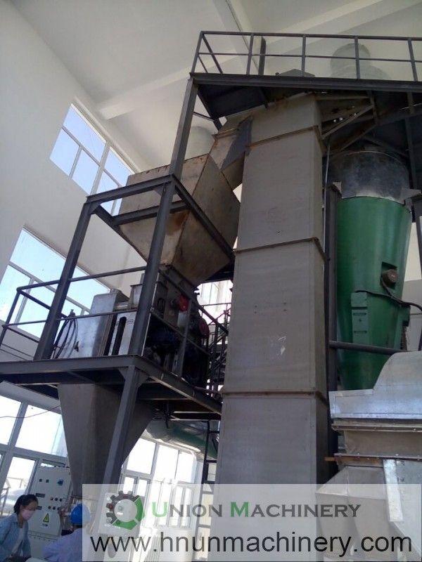 Sugar Packing Machine - Sugar Packaging Machine Suppliers