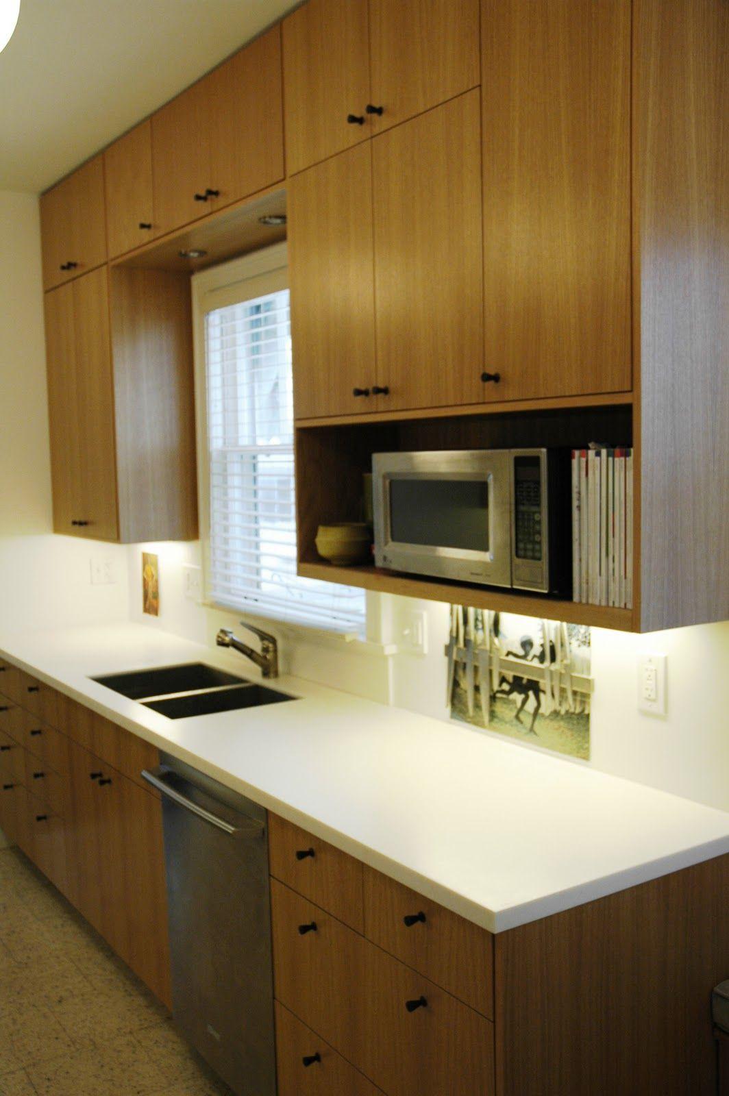 ikea galley kitchen Google Search Ikea galley kitchen