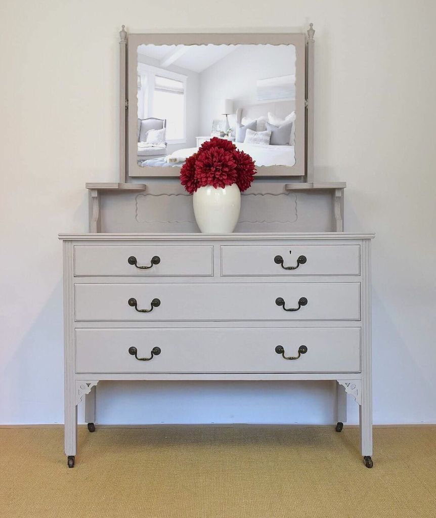 Best Edwardian Dressing Table In 2020 Dressing Table Paint 400 x 300