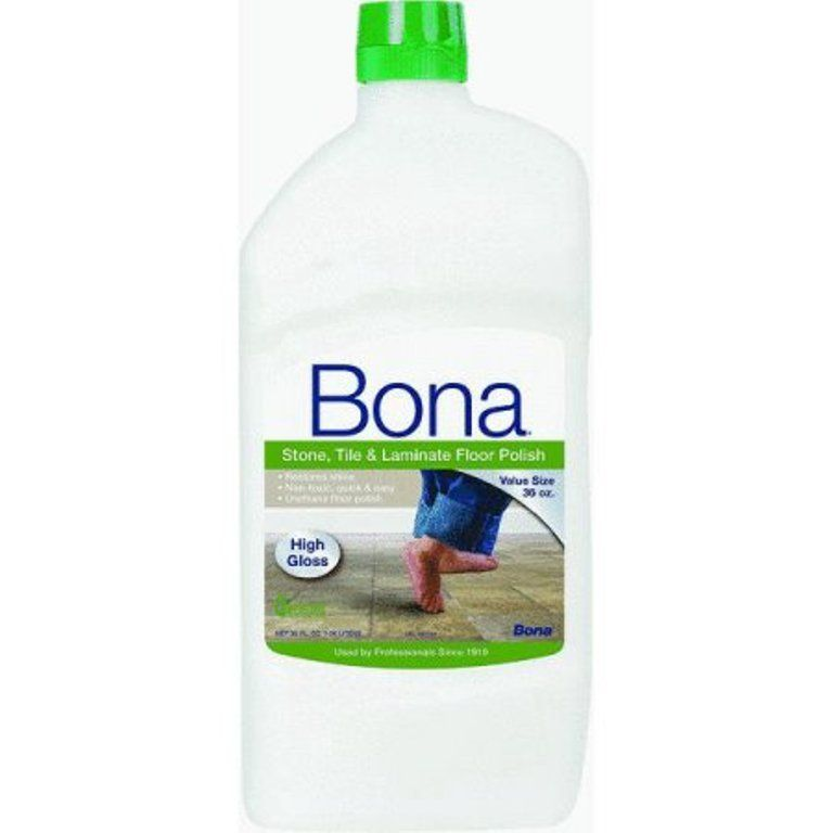 Interior Brilliant Bona Stone Tile And Laminate Floor Cleaner