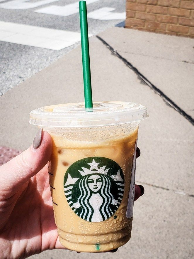 Keto Starbucks Drinks - 5 kohlenhydratarme Getränke auf Bestellung - #auf #BESTELLUNG #Drinks #Getränke #Keto #kohlenhydratarme #Starbucks #ketostarbucksdrinks Keto Starbucks Drinks - 5 kohlenhydratarme Getränke auf Bestellung - #auf #BESTELLUNG #Drinks #Getränke #Keto #kohlenhydratarme #Starbucks #ketostarbucksdrinks Keto Starbucks Drinks - 5 kohlenhydratarme Getränke auf Bestellung - #auf #BESTELLUNG #Drinks #Getränke #Keto #kohlenhydratarme #Starbucks #ketostarbucksdrinks Keto Starbucks #healthystarbucksdrinks