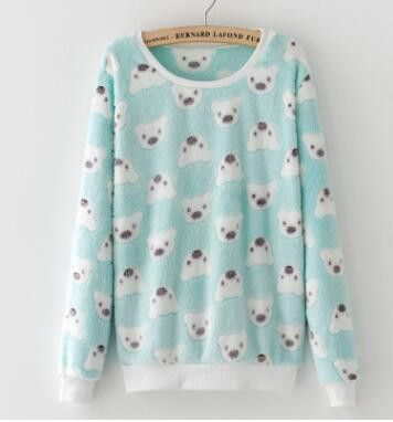 New brand 2017 fashion letter LOVE print hoodies woman long-sleeve high quality Harajuku Sweatshirts flannel soft Keep warm tops