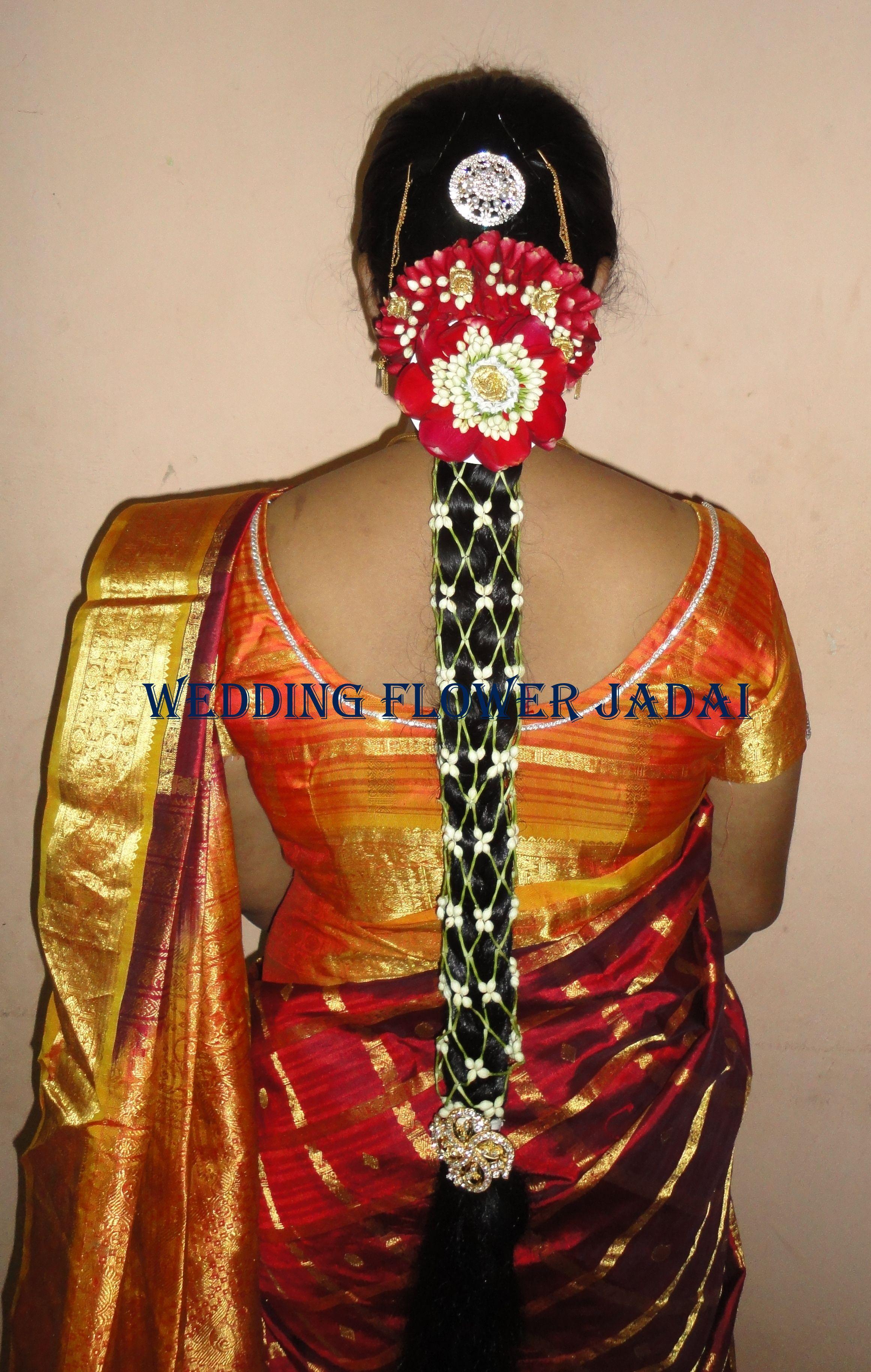 net jadai   jadai   bride hairstyles, hair styles, fashion