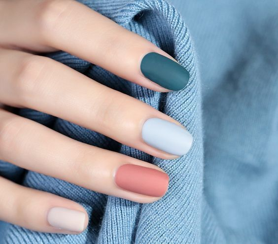 Nails Beauty - #Beauty #blacknail #kyliejennernail #nageldesign #nagellack #nailwedding #Nails #naturalnail #pinknail #shortnail #summernail #couponing