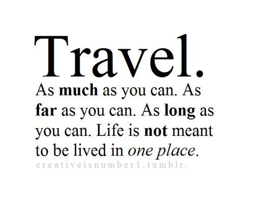 Powerbreakfast Hashtag On Twitter Travel Quotes Adventure Travel Motivation Home Quotes And Sayings