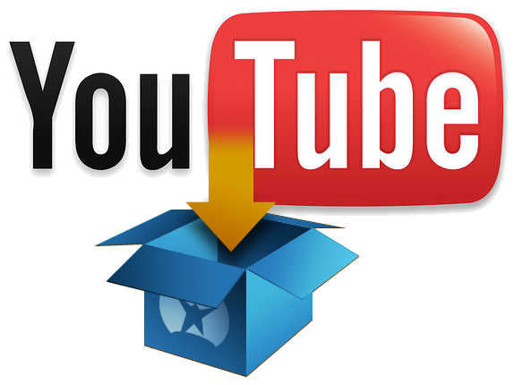 dvdvideosoft youtube downloader activation key