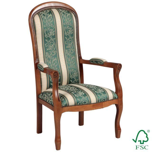 lot de chaise en bois a vendre chaises salle ŕ manger style