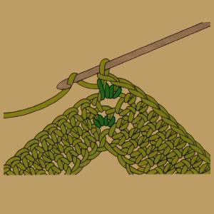 Pin Von Jale A Auf Verschiedenes Pinterest Crochet Knitting Und