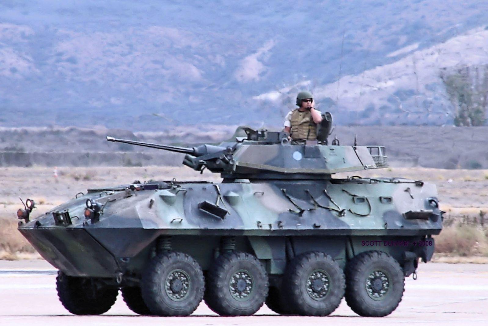 Marine Lav 25 Military Vehicles Army Vehicles Armored Vehicles