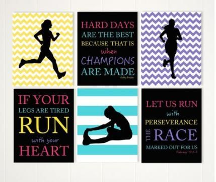 Sport poster diy track 64 Ideas for 2019 #sport