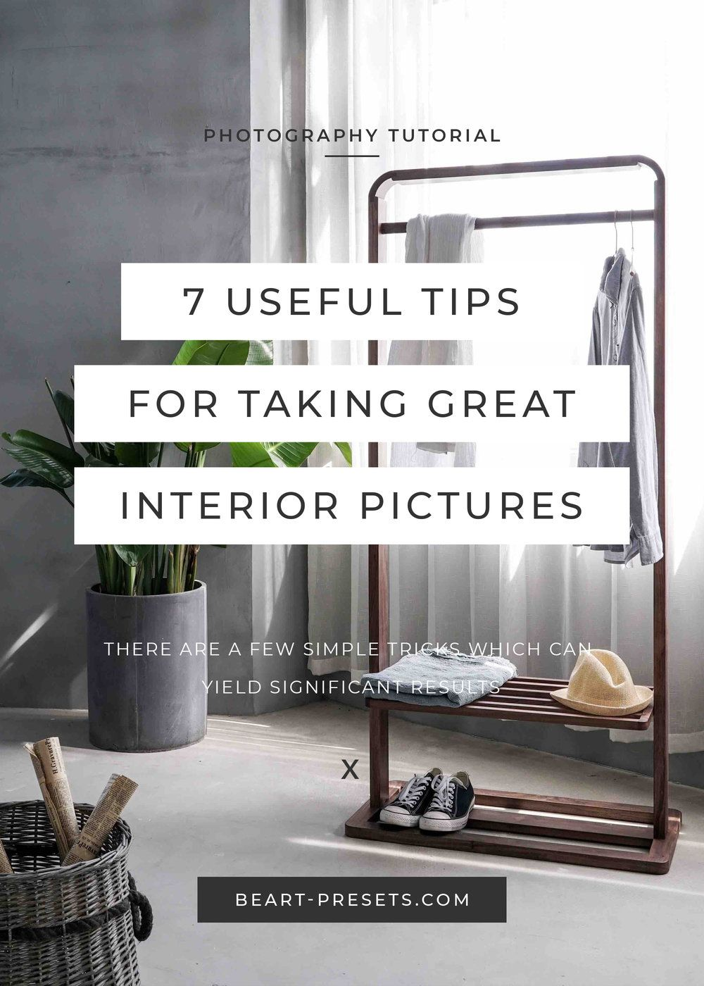 Amazing Interior Photography Tips   Whether Youu0027re Shooting For Fun Or More Serious  Purposes,