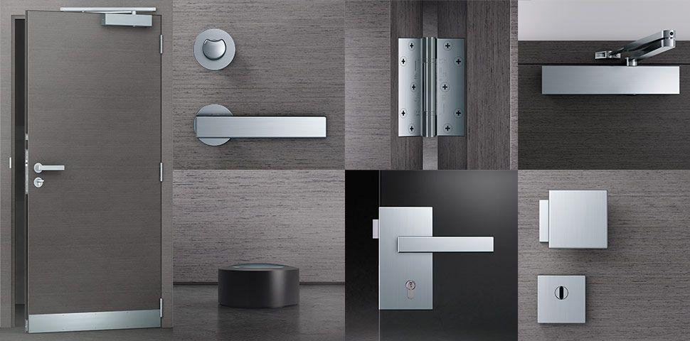FSB Door Hardware \u0026 Accessories & FSB Door Hardware \u0026 Accessories | Hardware | Pinterest | Hardware ...
