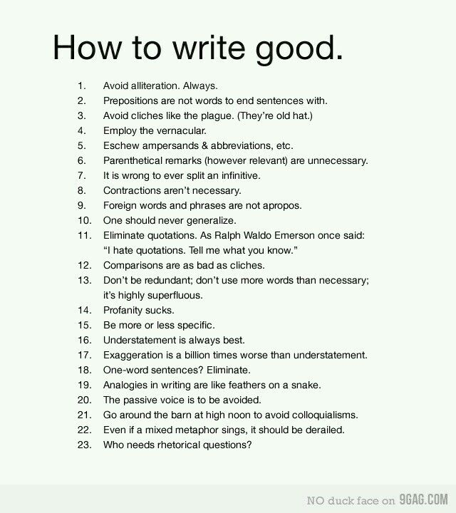 Sarcastic Tip For Writing Cool Book Words Essay Sarcasm College Argumentative Satirical Topic High School